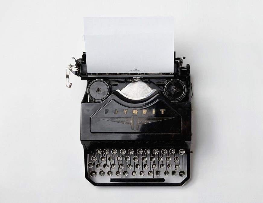 8 praktische Tricks für satz- und druckfertige Dokumente